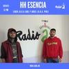 Logo HH Esencia