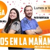 Logo Facundo Arana en @Kaos997_ok_101116
