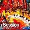 logo Jam Session