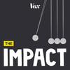 Logo The Impact