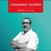 Logo Entrevista con Fernando Gobarán, presidente de AOCA, sobre el futuro de los congresos y convenciones