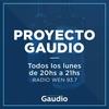 Logo Proyecto Gaudio 30-04-18 Comedores- Julia Galván