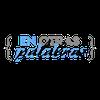 Logo RADIO CHUBUT LU20 | En otras palabras | 2021.04.15