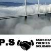 logo Construyendo Puentes Solidarios (CPS)