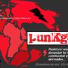 Logo PunkGea