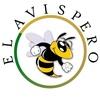Logo El Avispero
