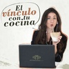 Logo El Vinculo con tu Cocina