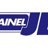 logo Painel JB