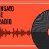 Logo Ensayo de Radio