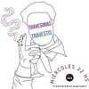 Logo Travesuras Travestis