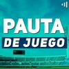 Logo Pauta de Juego
