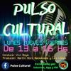 Logo PULSO CULTURAL