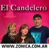Logo Entrevista a Aldo Pastur - Actor - en El Candelero