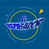 Logo El Repasador