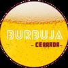 Logo Burbuja Cerrada