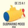 logo Submarino Mood