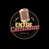 logo Entre Caníbales