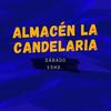 Logo ALMACÉN LA CANDELARIA