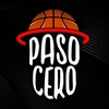 Logo Paso Cero