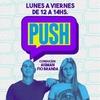 Logo Push