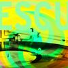 logo Emotional Rescue - Songs für die Seele