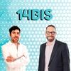 Logo 14 BIS