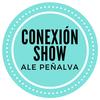 logo Conexión Show