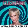 logo CUCHAME