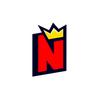 Logo Notirey