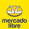 Logo Historia del Mono Gatica