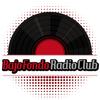 Logo Bajo Fondo Radio Club