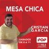 Logo Mesa Chica