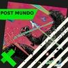 Logo PostMundo
