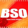Logo BSO (banda sonora original) - Temporada 7 (2018)