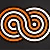 logo Zwei auf Eins