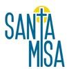 Logo La Santa Misa