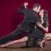 Logo Tango querido