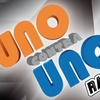 Logo Mario Romay en UcU Radio