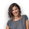 logo Formula Dial con Carmen Ramirez