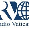 Logo Radio Vaticano