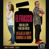 Logo El Frasco