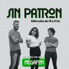 logo Sin Patrón