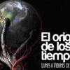 Logo Continúa el paro de colectivos en Córdoba