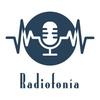 Logo Radiofonía