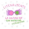 Logo Literalmente