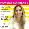 logo Moneda Corriente