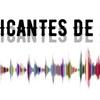 Logo Traficantes de Aire