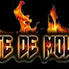 Logo El Arte de Molestar