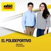 Logo El Polideportivo