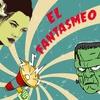 Logo El pelado torabe en El Fantasmeo